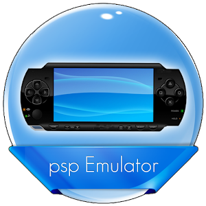 app emulator for psp and gameboy apk for windows phone android and apps