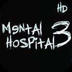 Mental Hospital III HD Icon