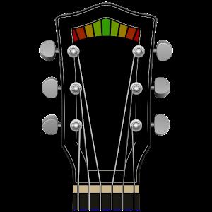 Simple Guitar Tuner For PC (Windows & MAC)