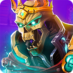 Dungeon Legends v1.55