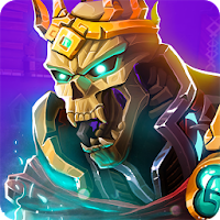 Dungeon Legends For PC (Windows And Mac)