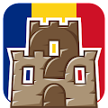 Game Triviador România APK for Windows Phone