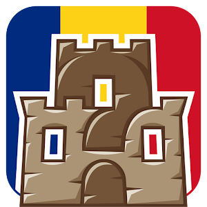 Triviador România Online PC (Windows / MAC)