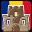 APK Game Triviador România for iOS