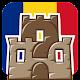 triviador Romania