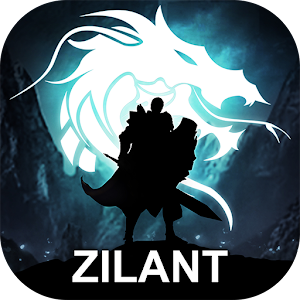 Zilant - The Fantasy MMORPG For PC (Windows & MAC)