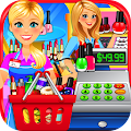 Drugstore 2 Supermarket FREE APK for Bluestacks