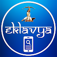 Eklavya-SDR.. file APK for Gaming PC/PS3/PS4 Smart TV