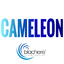 Cameleon by Blachere
