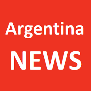 Download Argentina For PC Windows and Mac