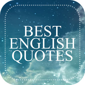 Best Quotes English