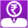 App Free Recharge APK for Windows Phone