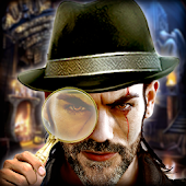 Download Hidden Objects Escape Room APK on PC