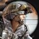 Modern Sniper Beyond Darkness