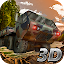 Game Army Truck Offroad Driver 3D APK for Windows Phone