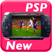 Emulator HD For PSP 2016 APK for iPhone