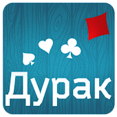 Download Дурак WiFi APK for Android Kitkat