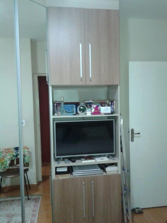 Casa 2 Dorm, Jardim Santa Mena, Guarulhos (SO1297) - Foto 10