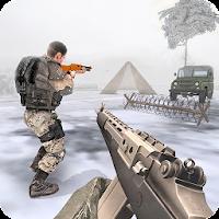 Deadly Assault 2018  Winter Mountain Battleground on PC / Windows 7.8.10 & MAC