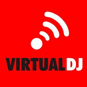 VirtualDJ Remote