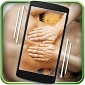 Download Body Massages APK for Android Kitkat