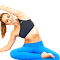 Weight loss Yoga for Beginners 1.3 Apk
