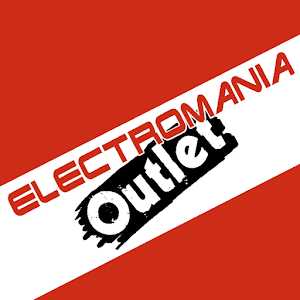 Electromania Outlet