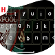 The Reds Go: Keyboard for PC-Windows 7,8,10 and Mac 1.3.22.2