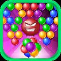 Balloon Bubble Pop Shooter APK for Bluestacks