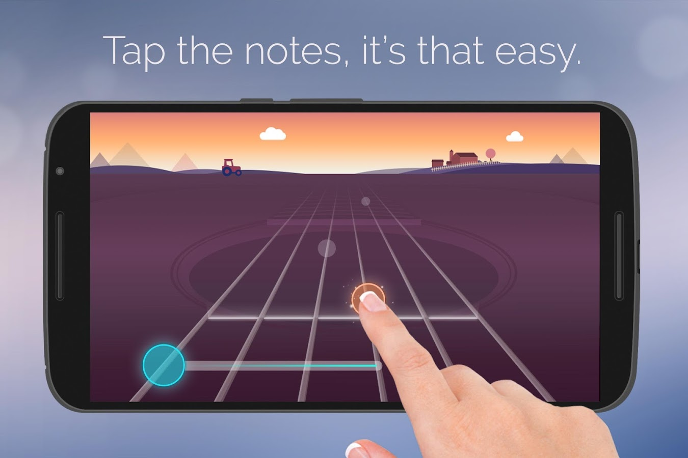 Guitar Play & Learn Screenshot 0