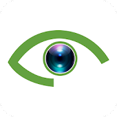 App DV KING APK for Windows Phone
