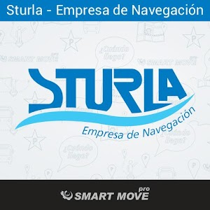 Cuando Llega Sturla for PC-Windows 7,8,10 and Mac