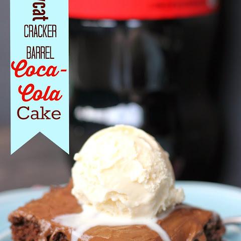 Soda Cracker Cake Dessert Recipes | Yummly