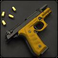 Gun Builder Simulator Free APK baixar