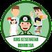 Kuis Kesehatan Indonesia Icon