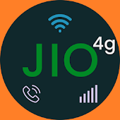 Download How to Get Jio Sim APK to PC