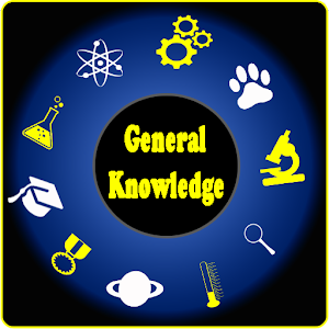 Download General Knowledge For PC Windows and Mac
