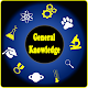 Download General Knowledge For PC Windows and Mac 1.0