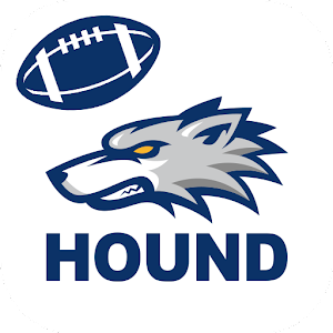 Football Hound: Chat & News