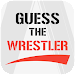 Guess The Wrestler - Free Wrestling Quiz Game Icon