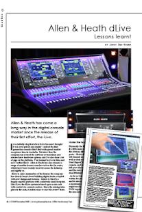 CX Network - Monthly Tech News