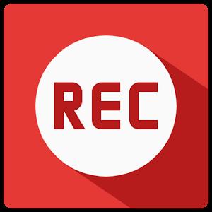 Screen Me - ScreenRecorder For PC (Windows & MAC)