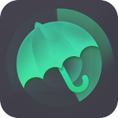 Safe Privacy Icon