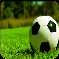 Guide Dream League Soccer 17/18 APK for Bluestacks