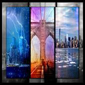 App New York City Wallpapers HD APK for Windows Phone