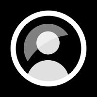 Selfissimo! For PC Free Download (Windows/Mac)
