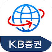 KB증권 Global able APK for Bluestacks