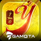Download Ỷ Thiên 3D (Ngũ Đại Phái) APK to PC
