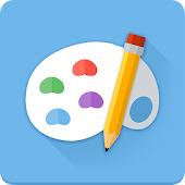 App Palette for Twitter APK for Kindle