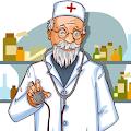 Free Download Домашний Доктор (бесплатно) APK for Samsung